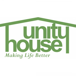 Unity House Presentation @ Valley Falls Free Library | Valley Falls | New York | United States