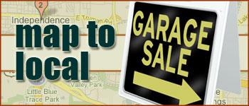 garagesales_header