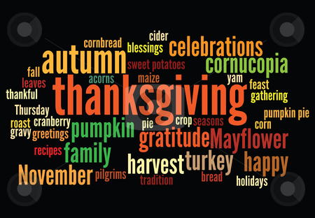 happy thanksgiving valley falls free library