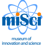 miSci: formerly the Schenectady Museum