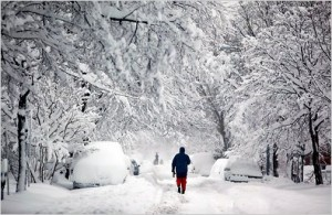 snow-storm-sfspan-heavy-snowstorm-predicted-for-new-york-today-global-annal-bhavesh-kumar