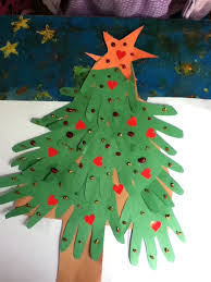 Diver Library Learn & Play Holiday Decorations @ Diver Library | Schaghticoke | New York | United States