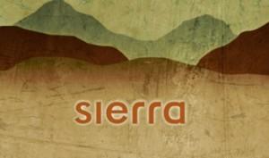 Sierra-350x207