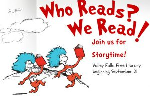Who-Reads-We-Read-Dr-Seuss-Storytime
