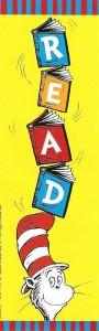 Dr-Seuss-Bookmark-dr-seuss-910774_300_997