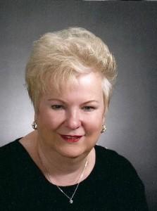Gloria Hukle