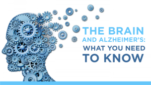 What You Need to Know About Alzheimer's @ Valley Falls Free Library | Valley Falls | New York | United States