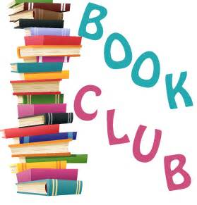 VALLEY FALLS FREE LIBRARY BOOK CLUB @ Valley Falls Free Library | Valley Falls | New York | United States