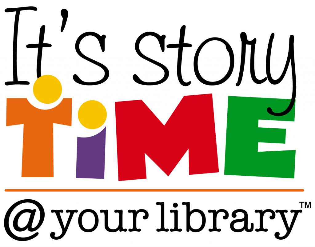 Story Time @ Valley Falls Free Library | Valley Falls | New York | United States